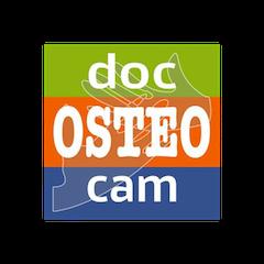 Doc Osteo Cam logo