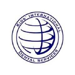 Kids International Dental Services logo